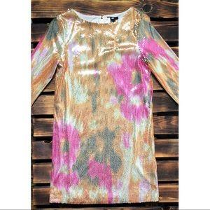 ✨ Sparkle & Shine Dress ✨ NWT!